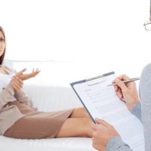 Contratar Ayuda Psicológica