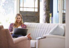 consulta psicológica por email