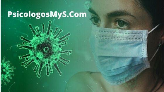 Cómo evitar el coronavirus