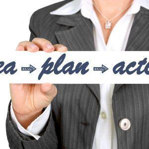 Coaching asesoramiento y elaboracion de proyectos