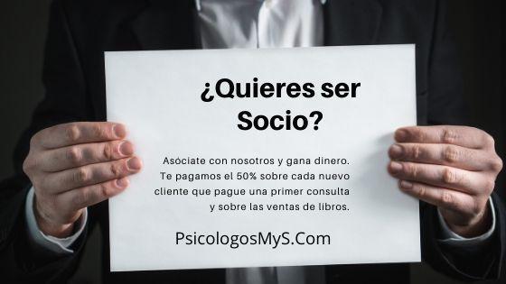 programa de afiliados psicologos mys