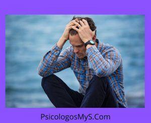 Ayuda para la depresión