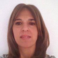 Psicóloga Fiorella Sbrocca