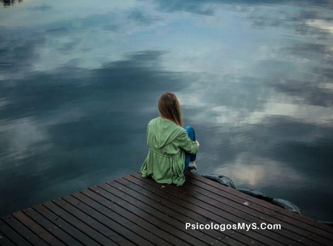 sobre la depresión (2)